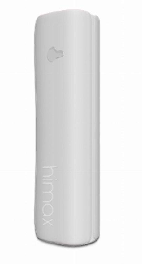 Himax PowerBank HX-7 - Silver