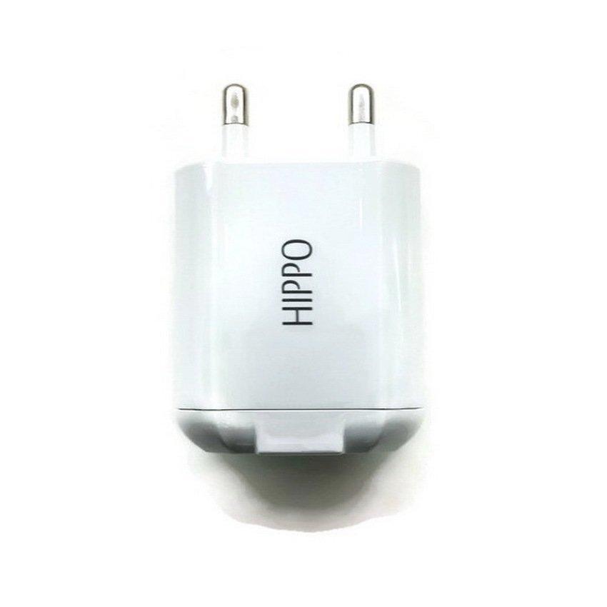 Hippo USB Adaptor - Dynamic