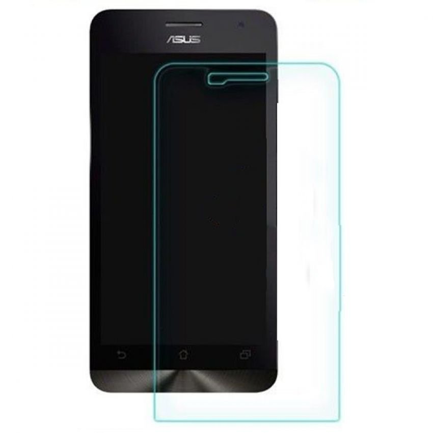 HK Tempered Glass Protection Screen 0.3mm For ASUS Zenfone 5