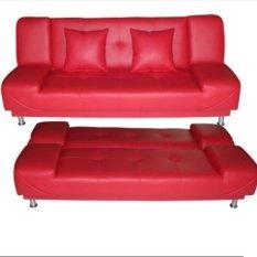 HK virginia sofa bed