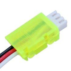 HKS AB Clip Balance Plug (11.1V) (Intl)