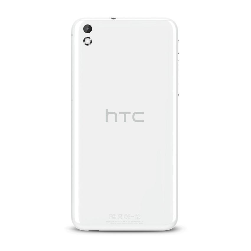 HTC Desire A5 816 -8GB -Putih