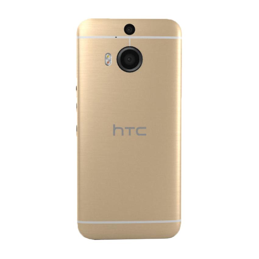 HTC One M9+ Plus - 32GB - Gold