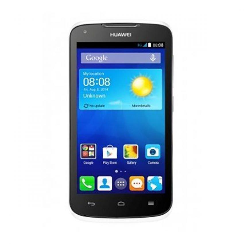 Huawei Ascend Y520 - 4GB - Putih