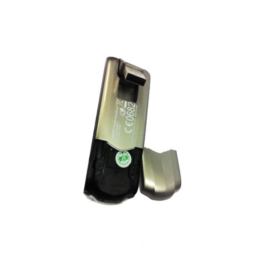 Huawei E398u-1 Modem 4G LTE USB 100Mbps - Silver