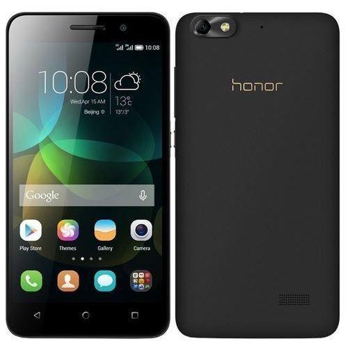 Huawei Honor 4C - 8 GB - Hitam
