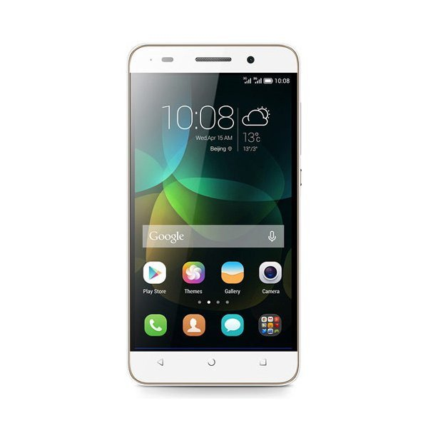 Huawei Honor 4C - 8 GB - Putih