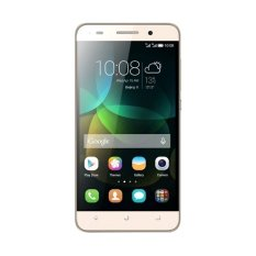 Huawei Honor 4C - 8GB - Gold