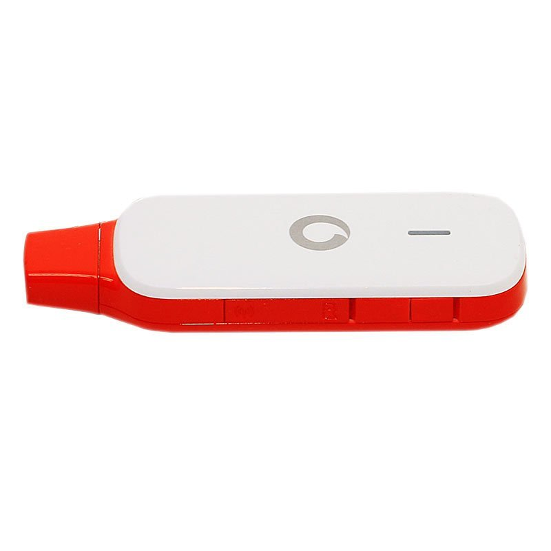 Huawei K5150 Speed 150 Mbps 4G LTE 1800 MHz USB Modem