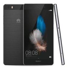 Huawei P8 Lite - 16GB - Hitam