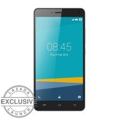 Infinix X553 HOT 3 4G LTE - 16 GB - Abu Abu