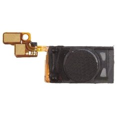 IPartsBuy Telephone Sound Receiver Replacement For LG G2 / D800 / D801 / D802 / D803 / D805 / LS980 (Intl)