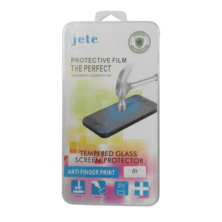 Jete Tempered Glass Samsung Galaxy A8 A800