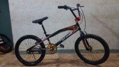 Jual Road Bike Terbaik & Terbaru | Lazada.co.id