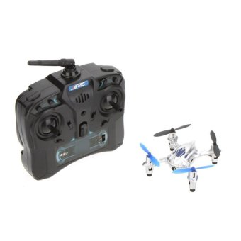 Cheerson CX 30W 2 4GHz 4CH 6 Axis Gyro 360 degree Eversion RC . Source ·