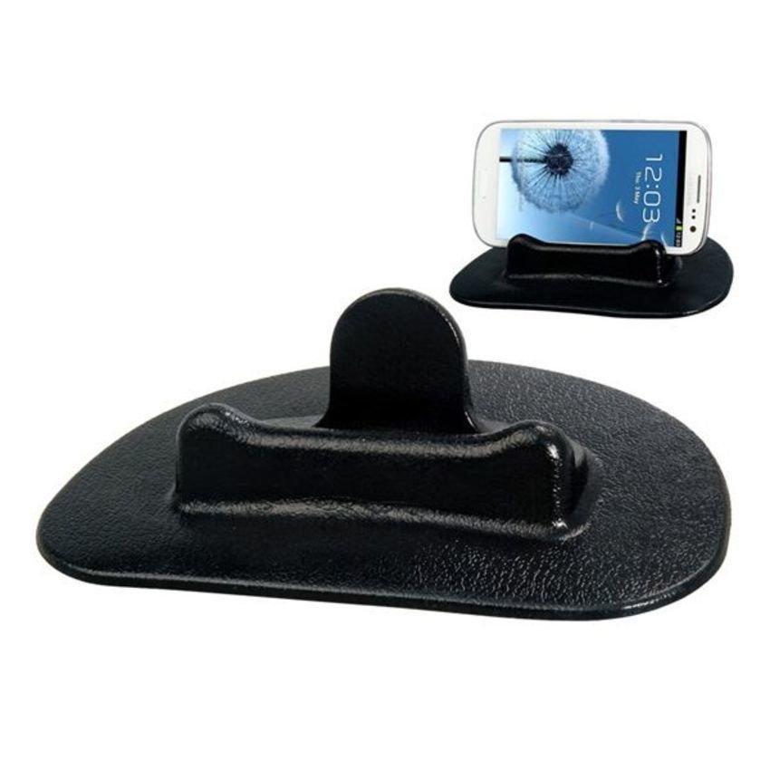 JOR HotItem Portable In Car GPS and Phone Holder (Black) (Intl)