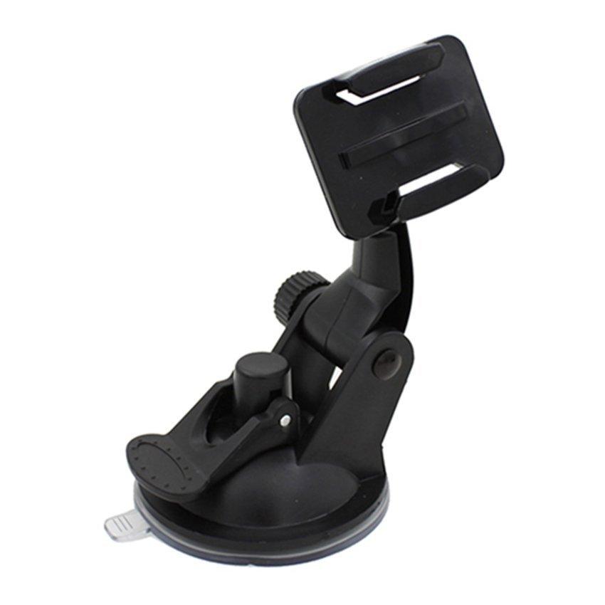 JOR Vacuum Windshield Car Mount for GoPro Hero (Intl)