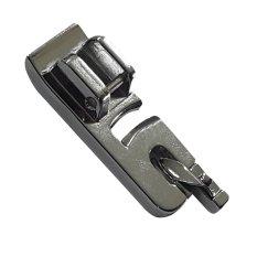 Juki Rolled Hemming Foot 400809058