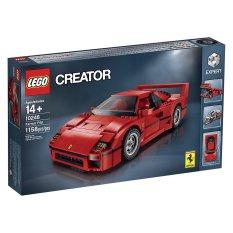 LEGO Creator Expert - Ferrari F40