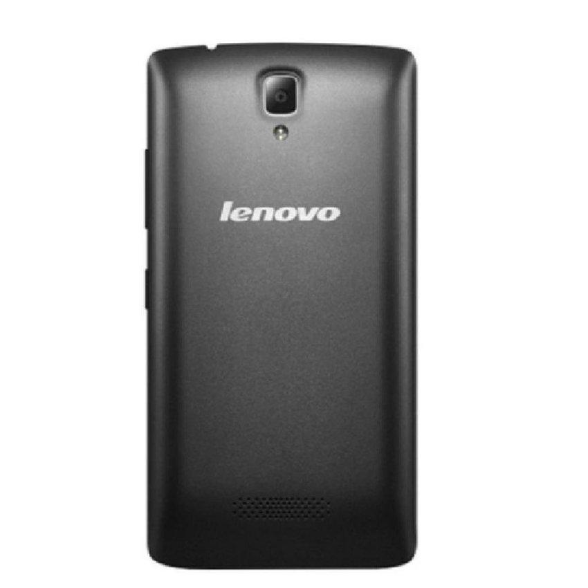 Lenovo A2010 8GB - Hitam