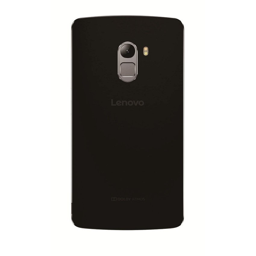 Lenovo A7010 K4 Note - 16GB - Hitam