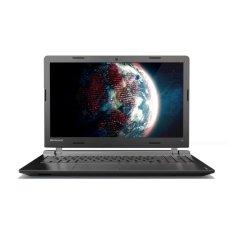 "Lenovo Ideapad 100-07ID - 14"" - Intel Celeron N2840 - 2GB RAM - Hitam"