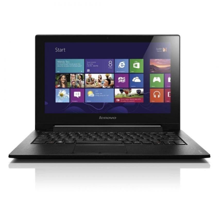 Lenovo Ideapad IP300 - Intel N3050 - RAM 2GB - HDD 500GB - 11.6