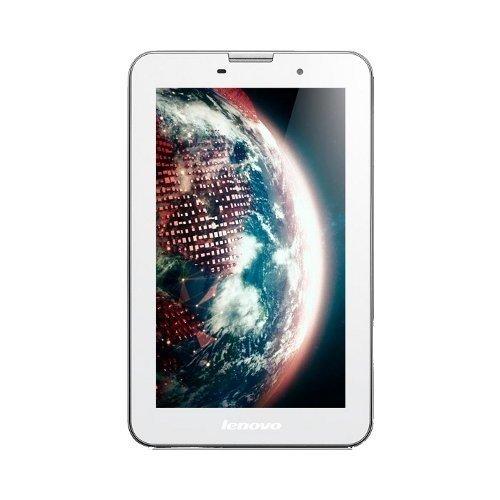 Lenovo IdeaTab A3000 - 16GB - Putih