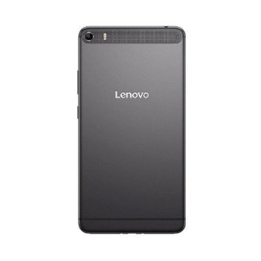 Lenovo Phab Plus 6.8