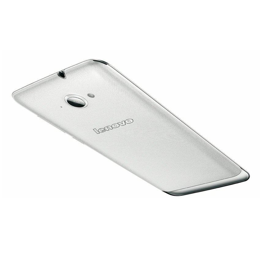 Lenovo S650 - 8GB - Silver