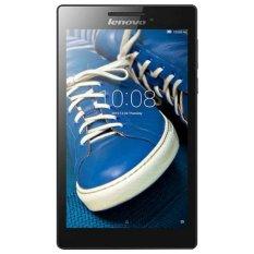 jual aneka hp amp tablet baru terbaik lazada co id