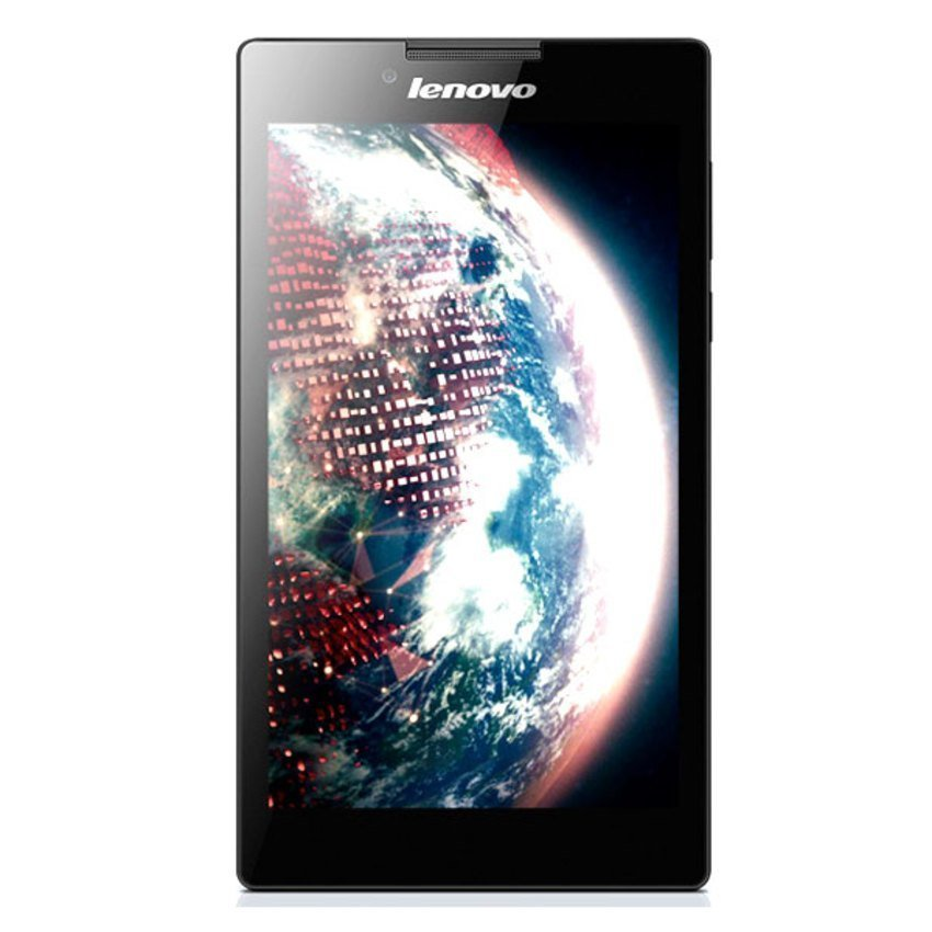 Lenovo Tab 2 A7-30 - 16GB - Cotton Candy