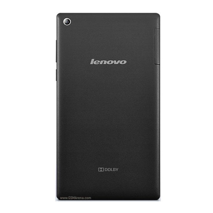 Lenovo Tab 2 A7-30HC - 8GB - Ebony Black