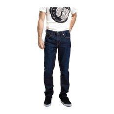 Levi's 511™ Slim Fit - The Rich