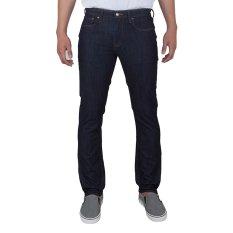 Levi's Commuter&#8482.511™ Slim Fit - Indigo
