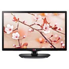 "LG 29"" LED Monitor TV Hitam - 29MT47AC-PT"