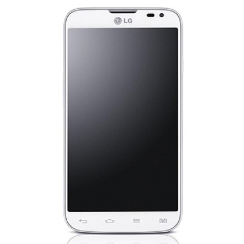 LG L70 Dual LG D325 -4GB -Putih