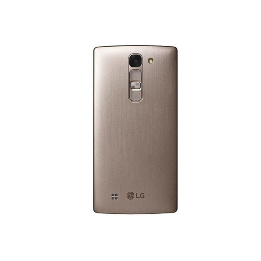 LG Magna H502 - 8GB - Gold + Micro SD 8GB