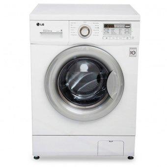 lg-mesin-cuci-inverter-front-loading-8-kg-f1071d6-putih-1125-2100568-4452d635a9001f8fa8dd335759d5c83c-product.jpg