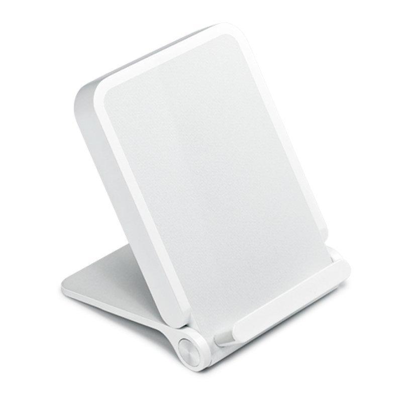 LG Wireless Charger LG G3 - Putih
