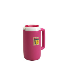 Lion Star - Thermo Water Jug 1.7L K-7