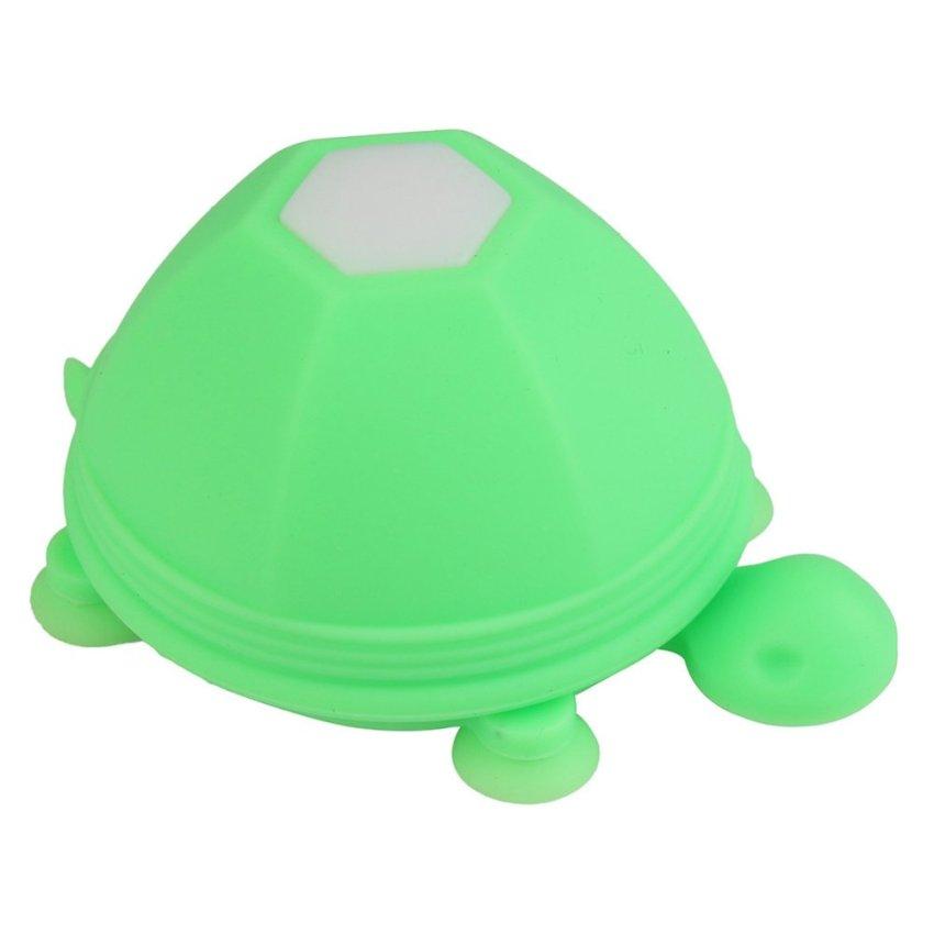 Little Turtle Winder Phone Holder (Intl)