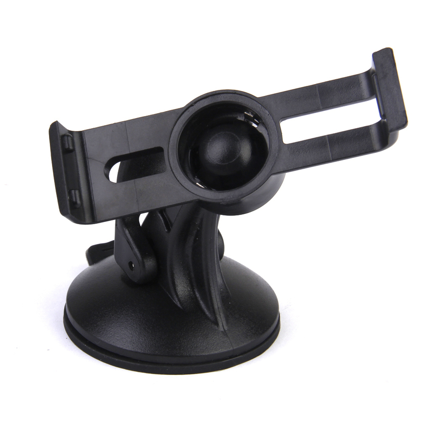MagiDeal Car GPS Navigator Suction Cup Mount Holder for Garmin (Intl)
