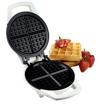 Maspion MT 205 Pemanggang Waffle