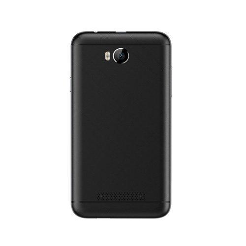 Maxtron V2 - 4GB - Hitam