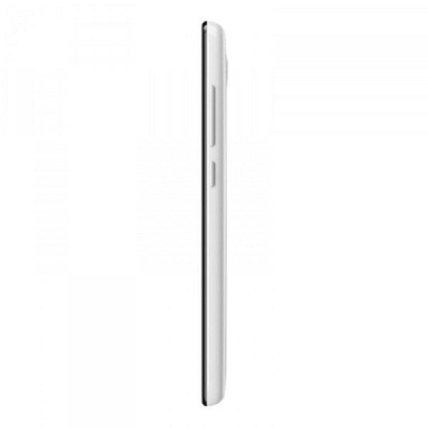 Mi Xiaomi Redmi Note 3G - 8GB - Putih