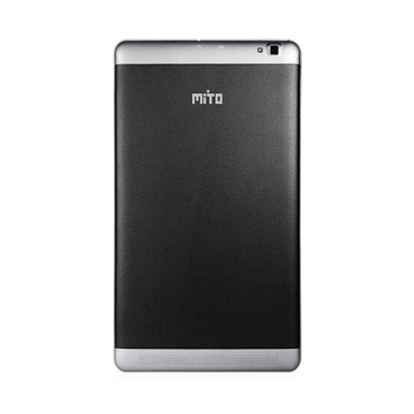 Mito T10 Fantasy Pro - 16GB - Hitam