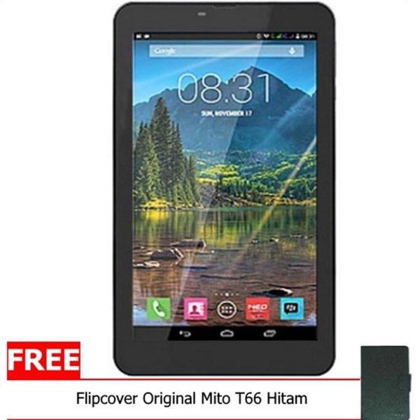 Mito T66 Tablet 7.0