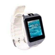 Mito Watch 555 - GSM Call SMS - Putih