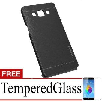 Tempered Glass Hyper Samsung J200f Galaxy J2 Diskon motomo hardcase backcase untuk samsung galaxy j2 j200f
